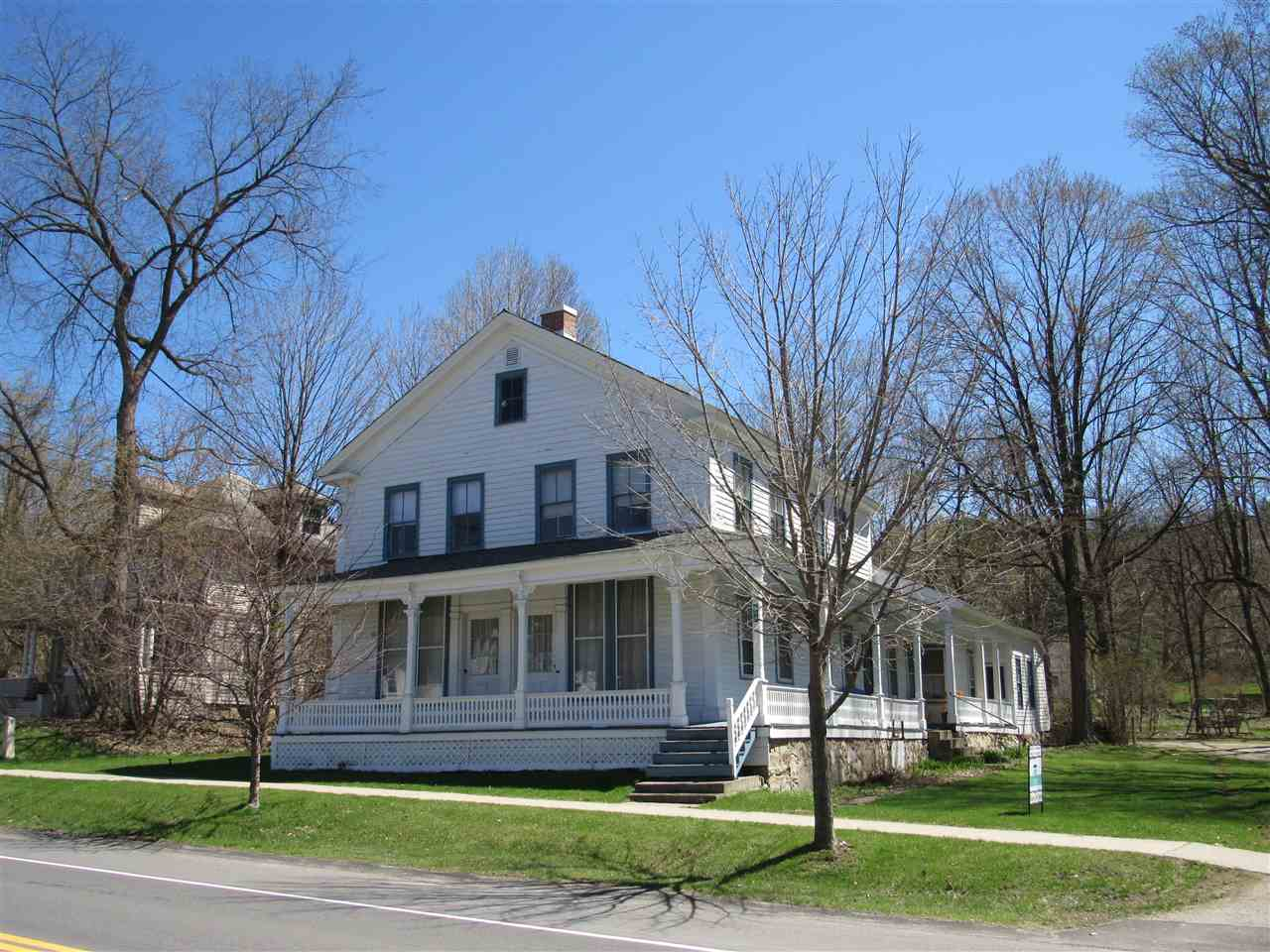 143 South Main Street, Wallingford, VT 05773