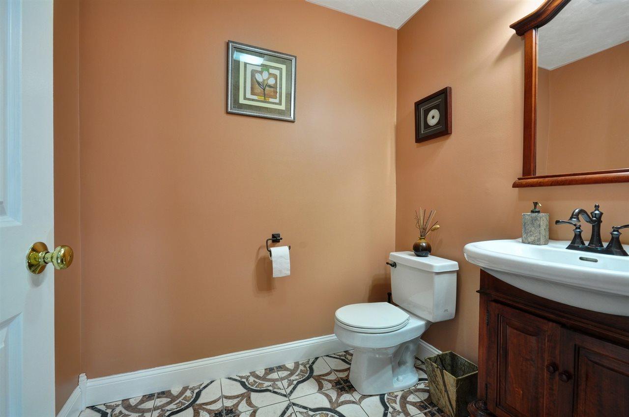 Beautiful Nashua Baths Traditionalbathroom