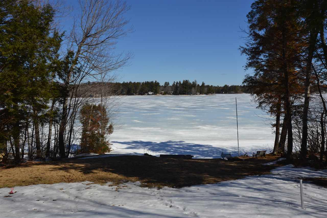 MIDDLETON NH Home for sale $275,000