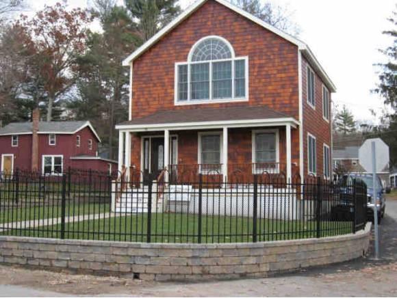SALEM NH Home for sale $375,000