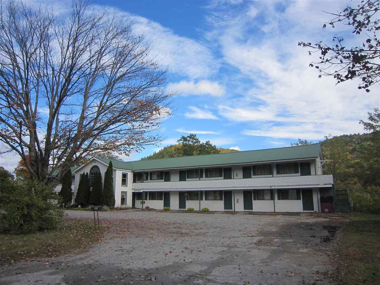 Mount-Snow-Real-Estate-4624810-1