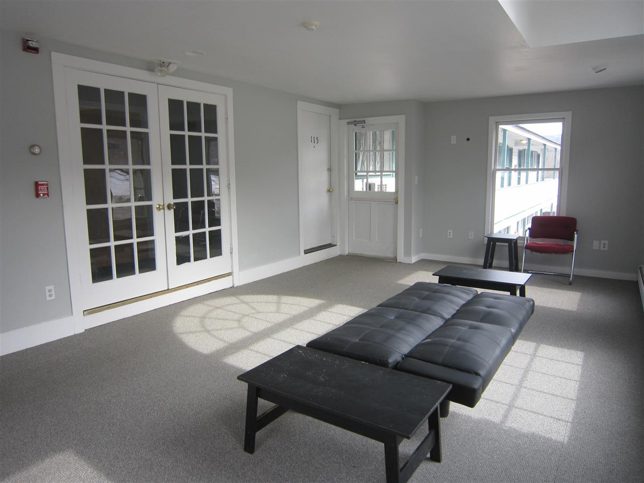 Mount-Snow-Real-Estate-4624810-10