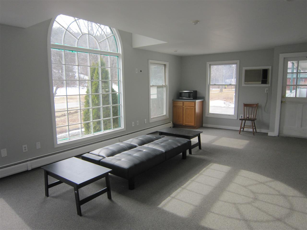 Mount-Snow-Real-Estate-4624810-11