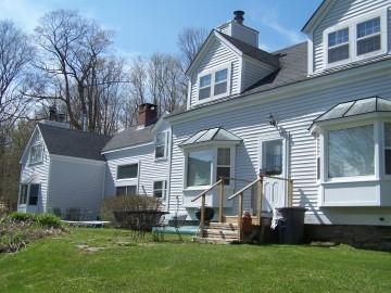 Mount-Snow-Real-Estate-4624824-1