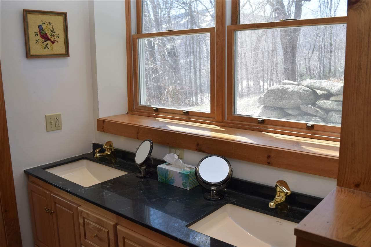 Mount-Snow-Real-Estate-4624824-15