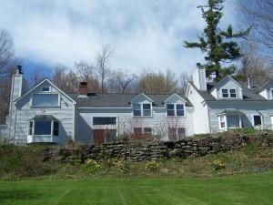Mount-Snow-Real-Estate-4624824-2