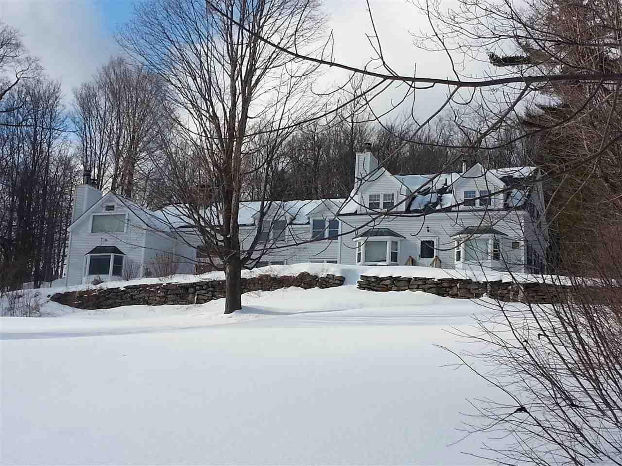 Mount-Snow-Real-Estate-4624824-23