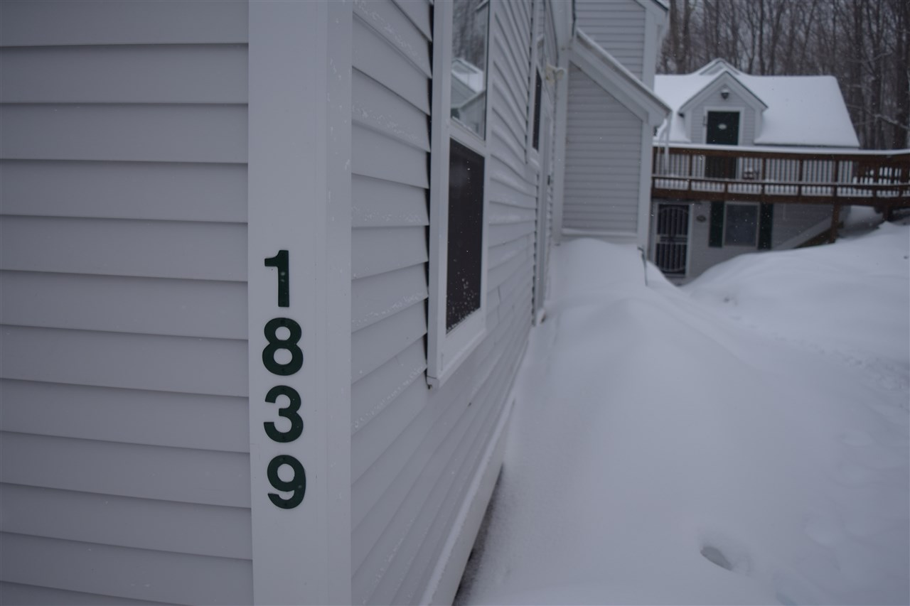 Mount-Snow-Real-Estate-4624824-24