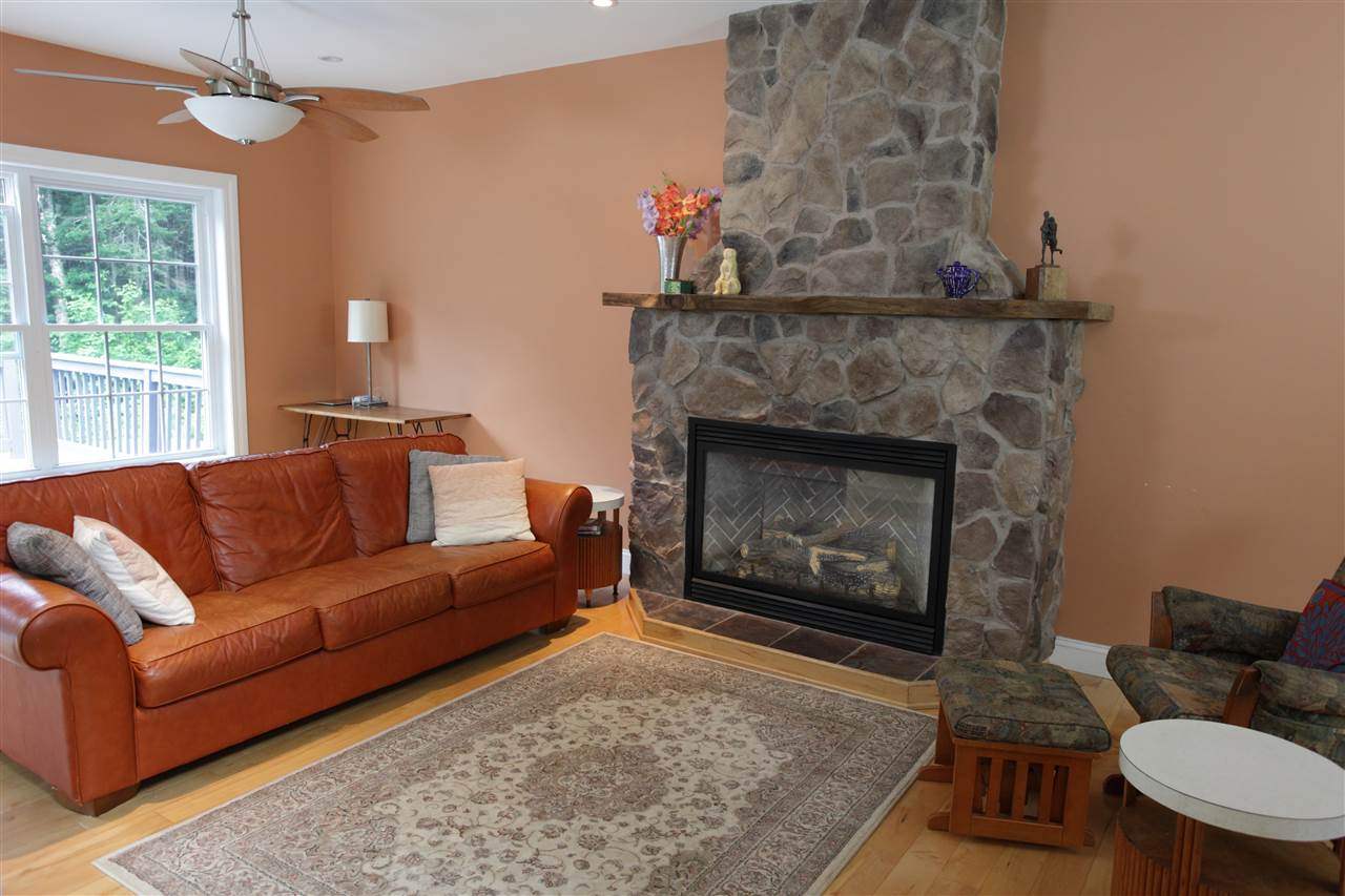 In the heart of Dover Hills, this home has been...