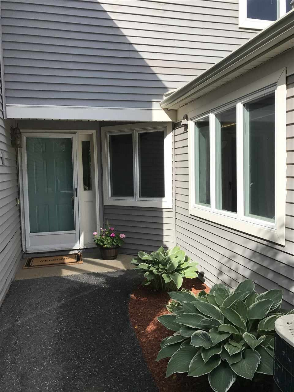 Nashua NH Condo for sale $List Price is $215,000