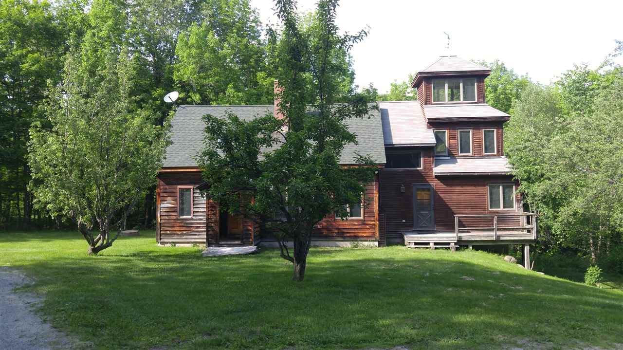 WILMOT NH Home for sale $$239,000 | $117 per sq.ft.