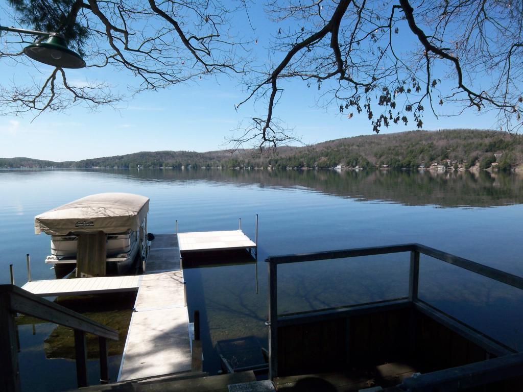 POULTNEY VTLake House for sale $$875,000 | $327 per sq.ft.
