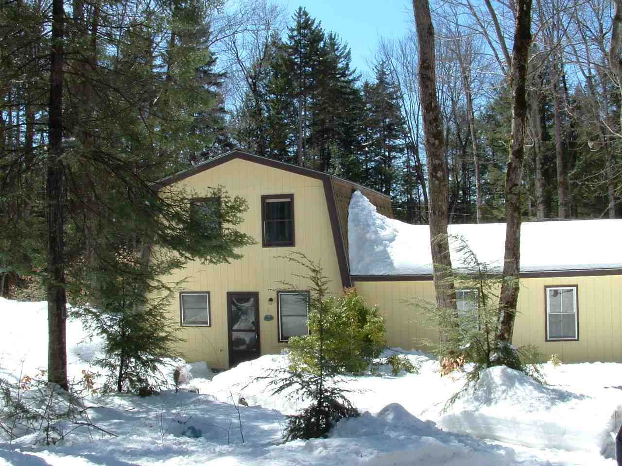 UNITY NH Home for sale $$119,900 | $89 per sq.ft.