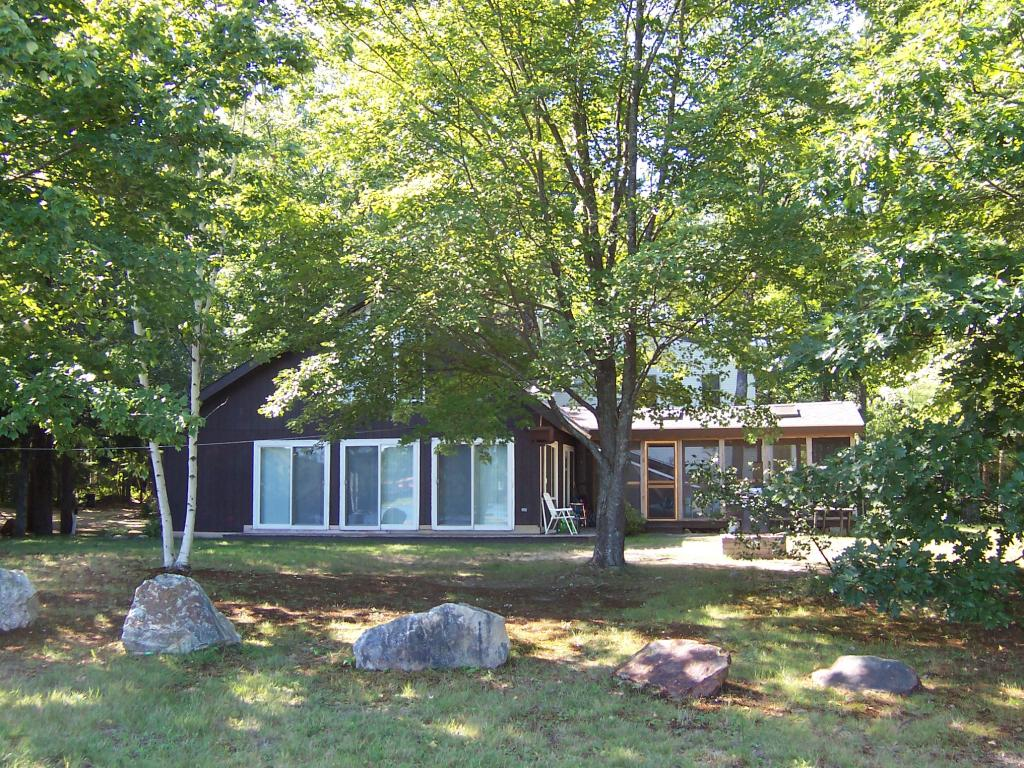 Village of Center Barnstead in Town of Barnstead NH Home for sale $$239,900 $154 per sq.ft.
