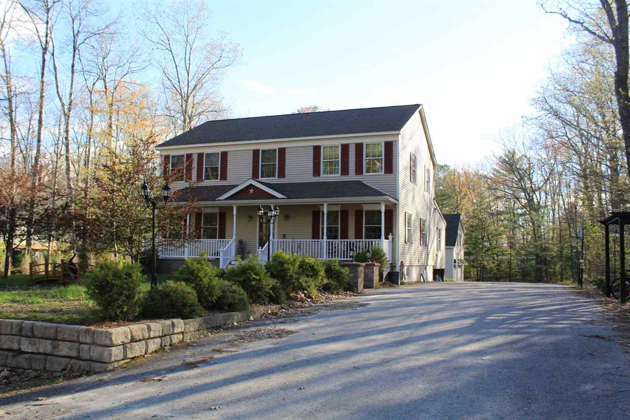 FREEDOM NH  Home for sale $314,900