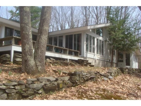 HANOVER NH Home for sale $$459,000 | $179 per sq.ft.
