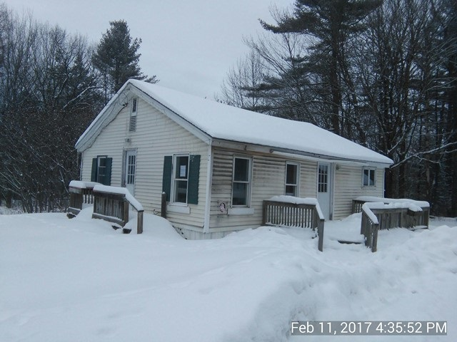 UNITY NH Home for sale $$67,900 | $94 per sq.ft.