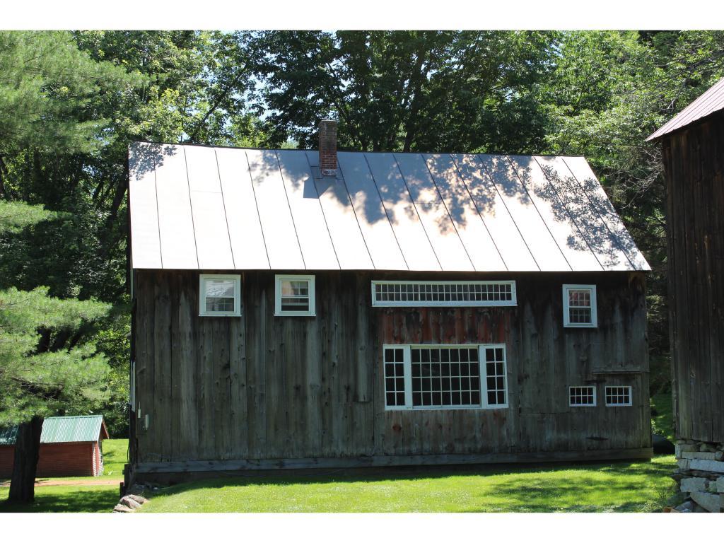 NORWICH VTHome for sale $$185,000 | $86 per sq.ft.