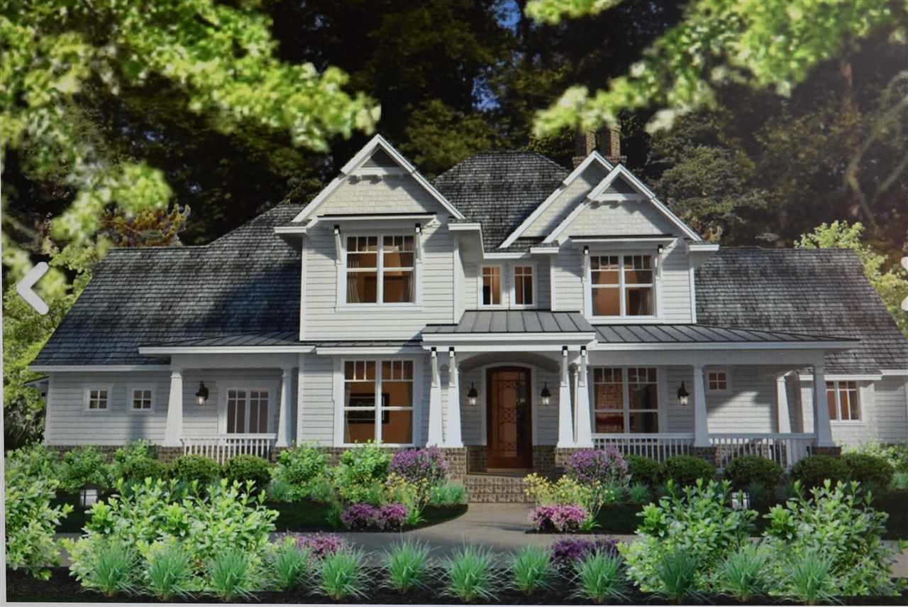 RUTLAND TOWN VTHome for sale $$870,000 | $338 per sq.ft.