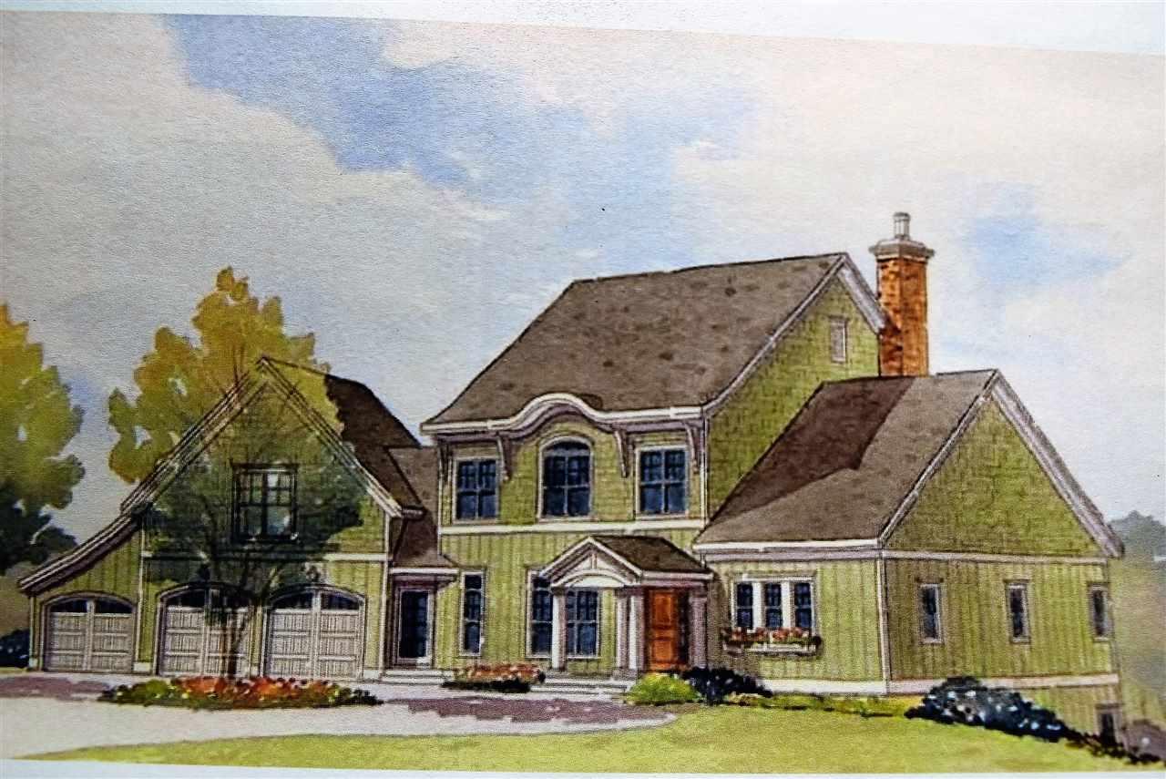 RUTLAND TOWN VTHome for sale $$875,000 | $271 per sq.ft.