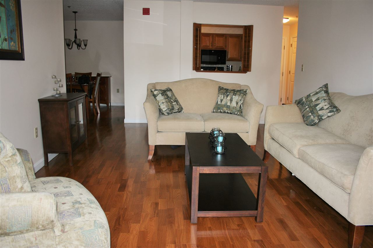 Manchester NHCondo for sale $List Price is $131,000