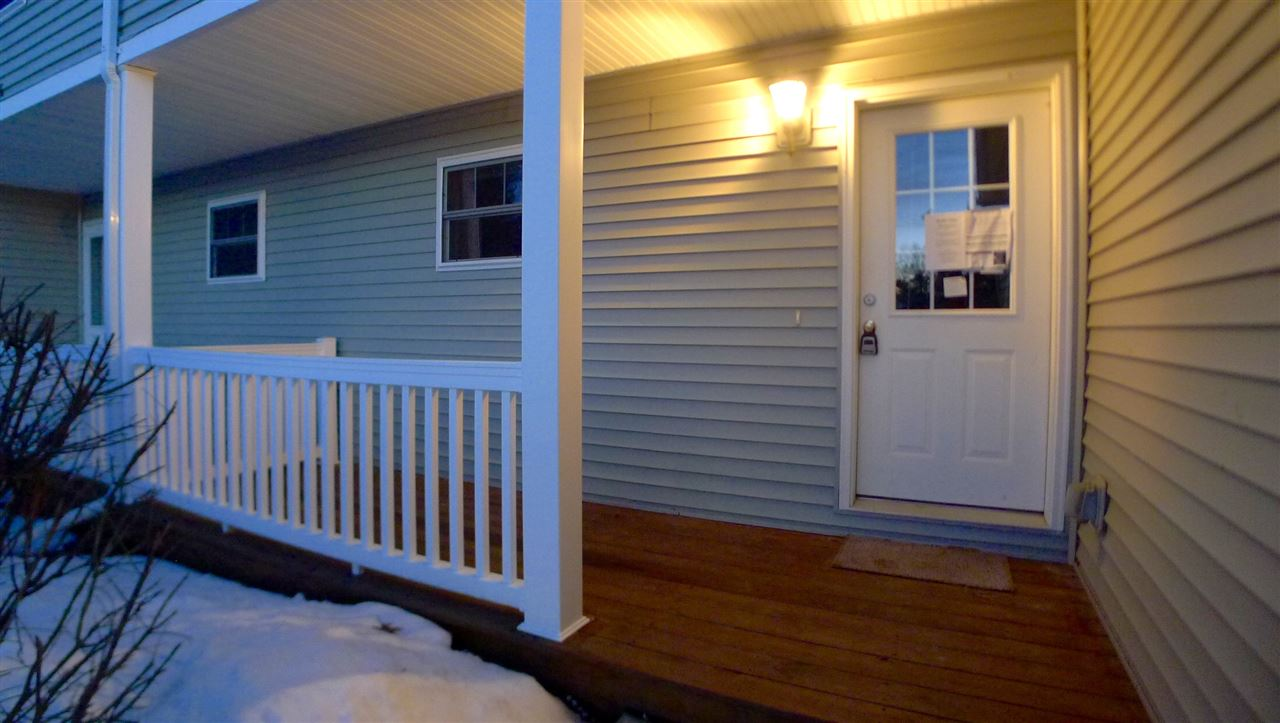 232 Lupine Drive 232, Colchester, VT 05446