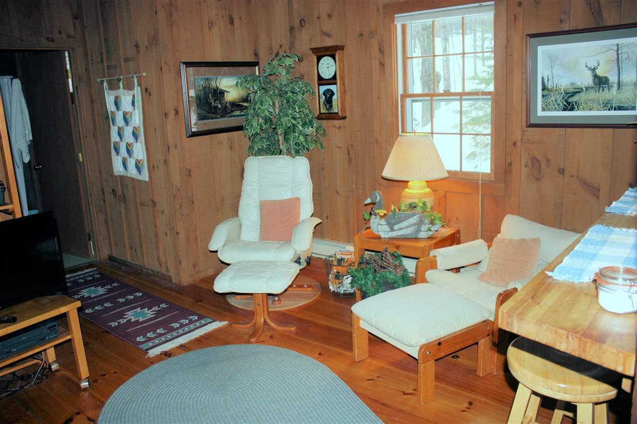 Mount-Snow-Real-Estate-4625490-10