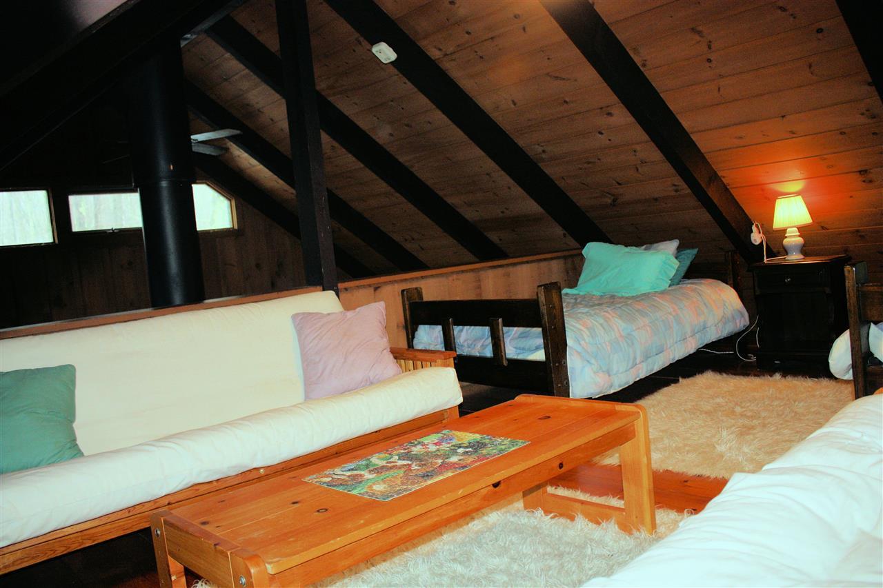 Mount-Snow-Real-Estate-4625490-15