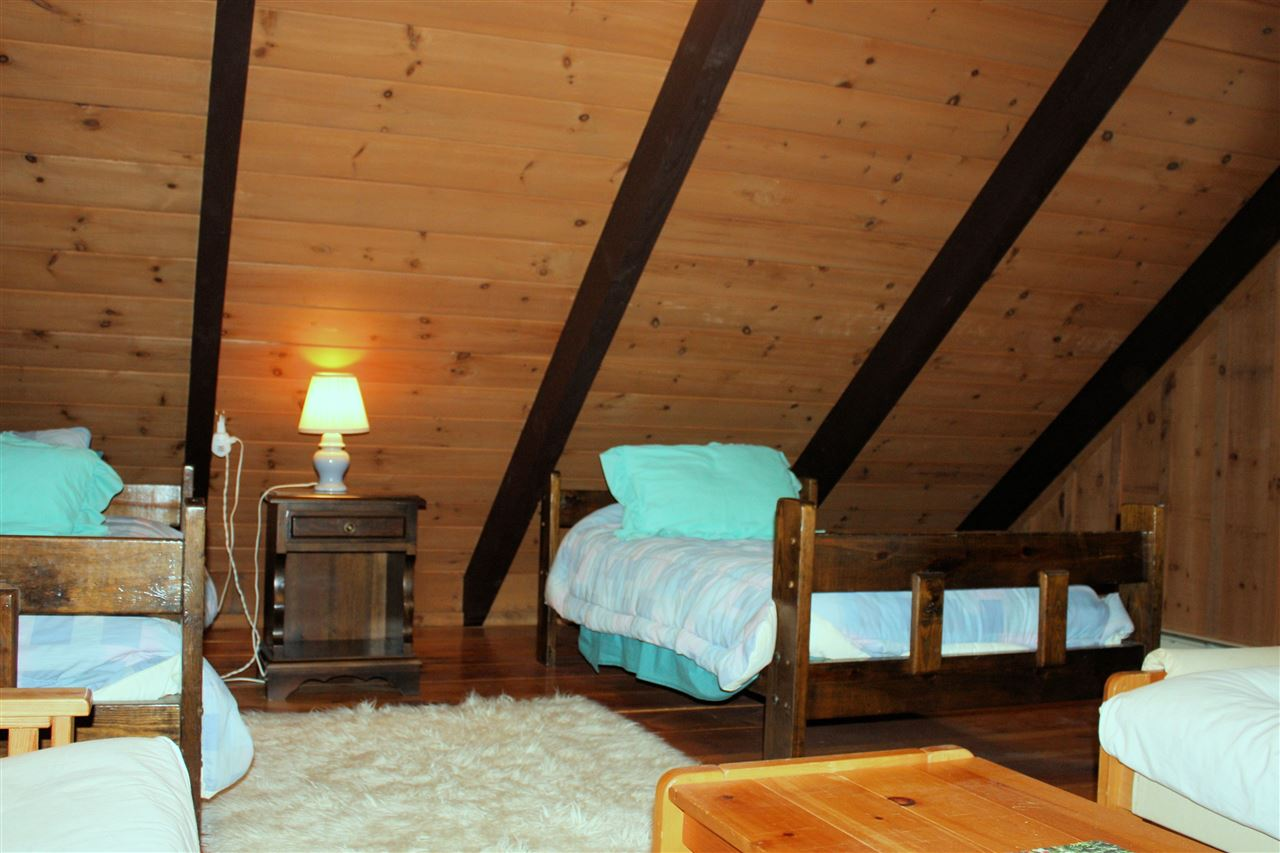 Mount-Snow-Real-Estate-4625490-16