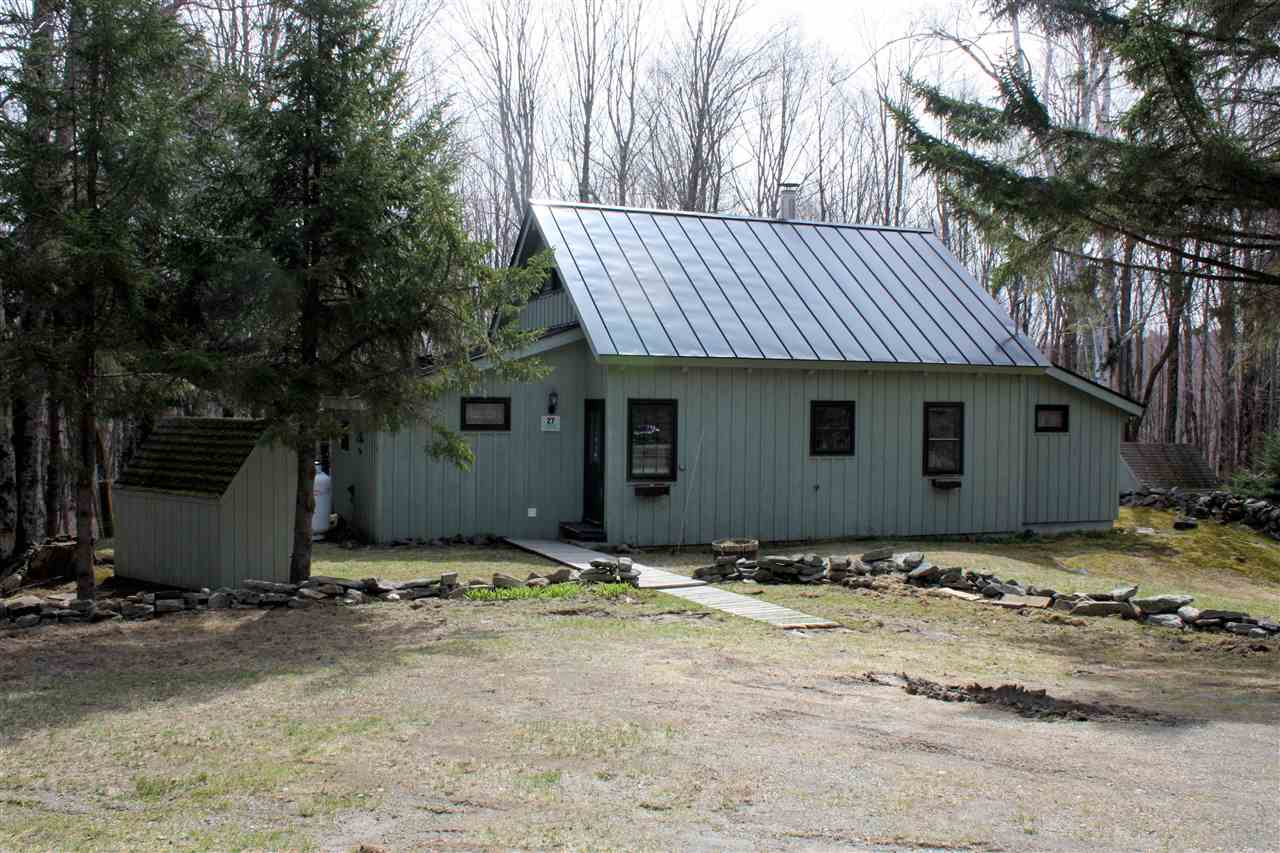 Mount-Snow-Real-Estate-4625490-20