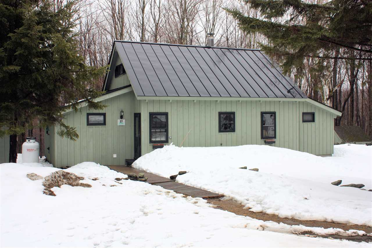 Mount-Snow-Real-Estate-4625490-21