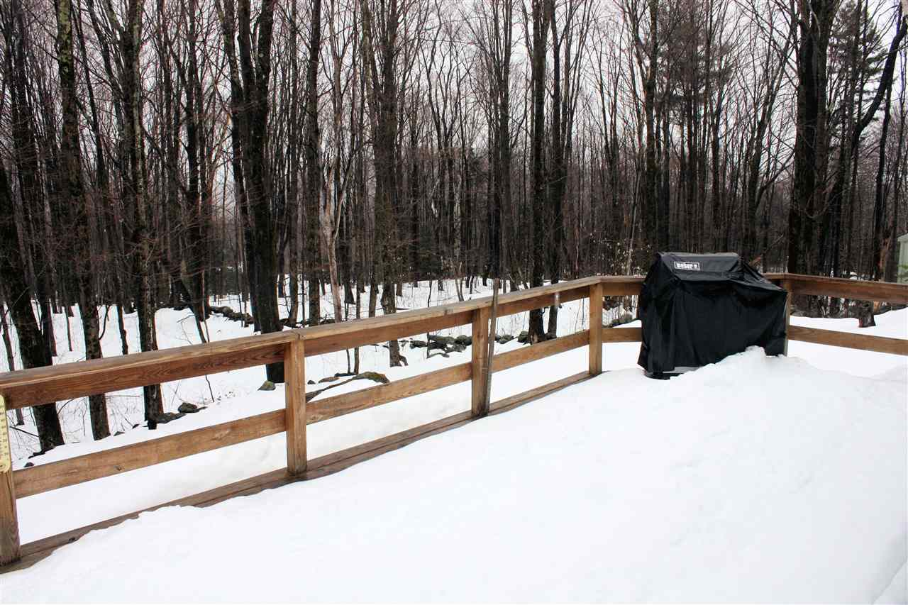 Mount-Snow-Real-Estate-4625490-22