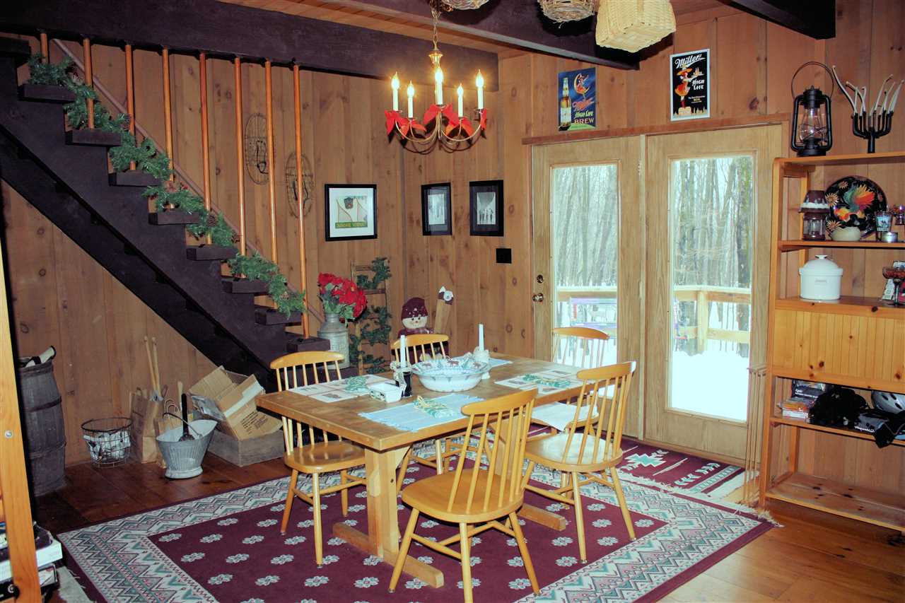 Mount-Snow-Real-Estate-4625490-3