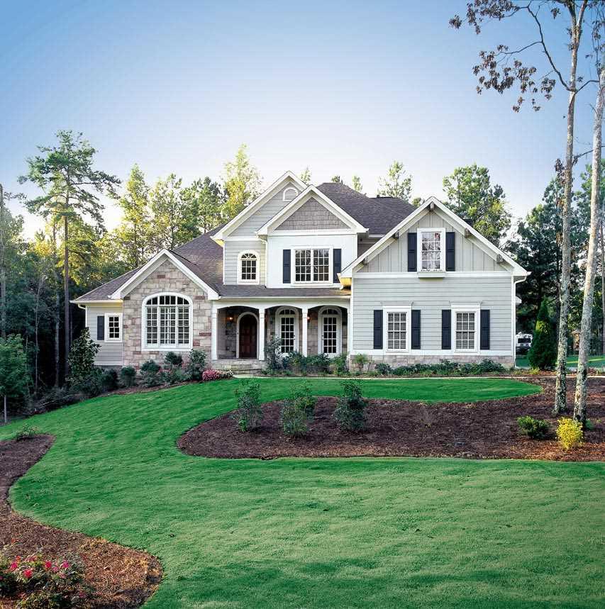 RUTLAND TOWN VTHome for sale $$1,020,000 | $274 per sq.ft.