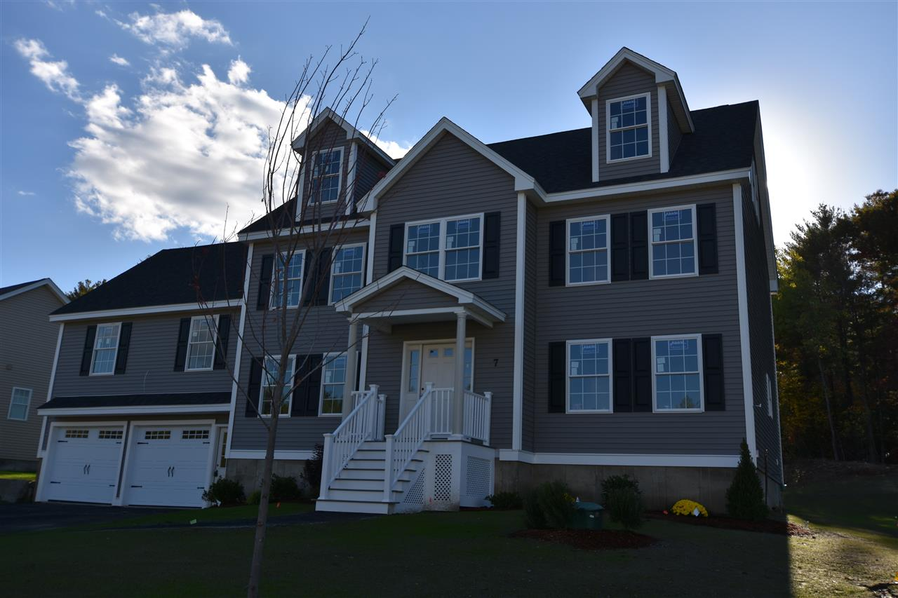 Nashua NHCondo for sale $List Price is $509,900