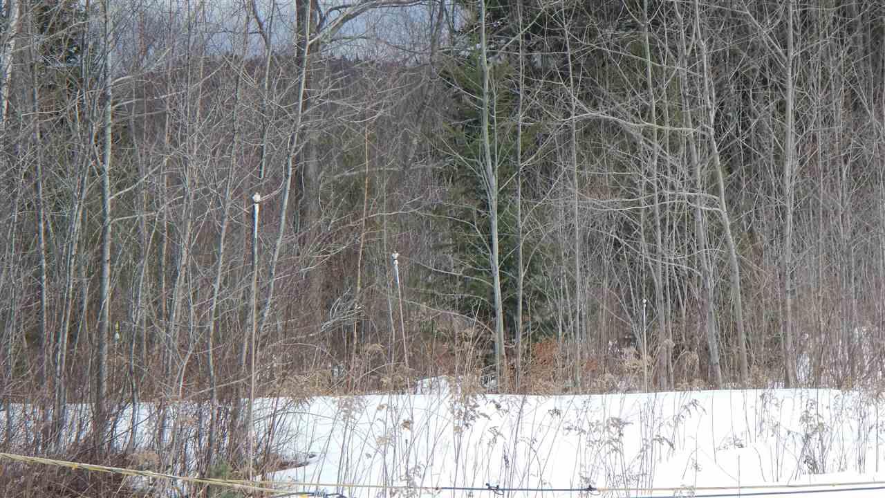 Mount-Snow-Real-Estate-4626125-2