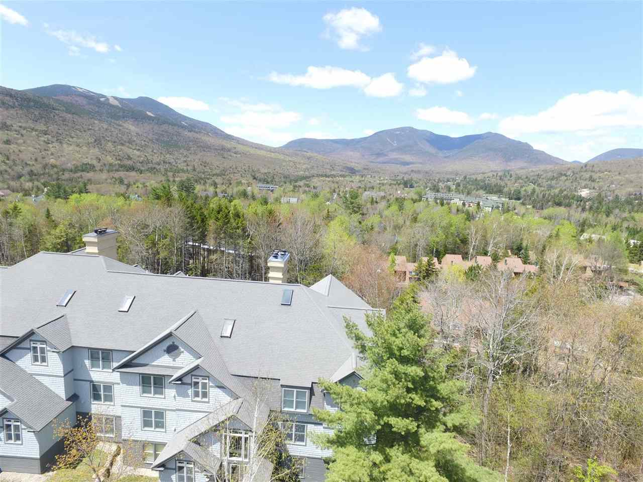 76 Noon Peak Road, A3 3, Waterville Valley, NH 03215