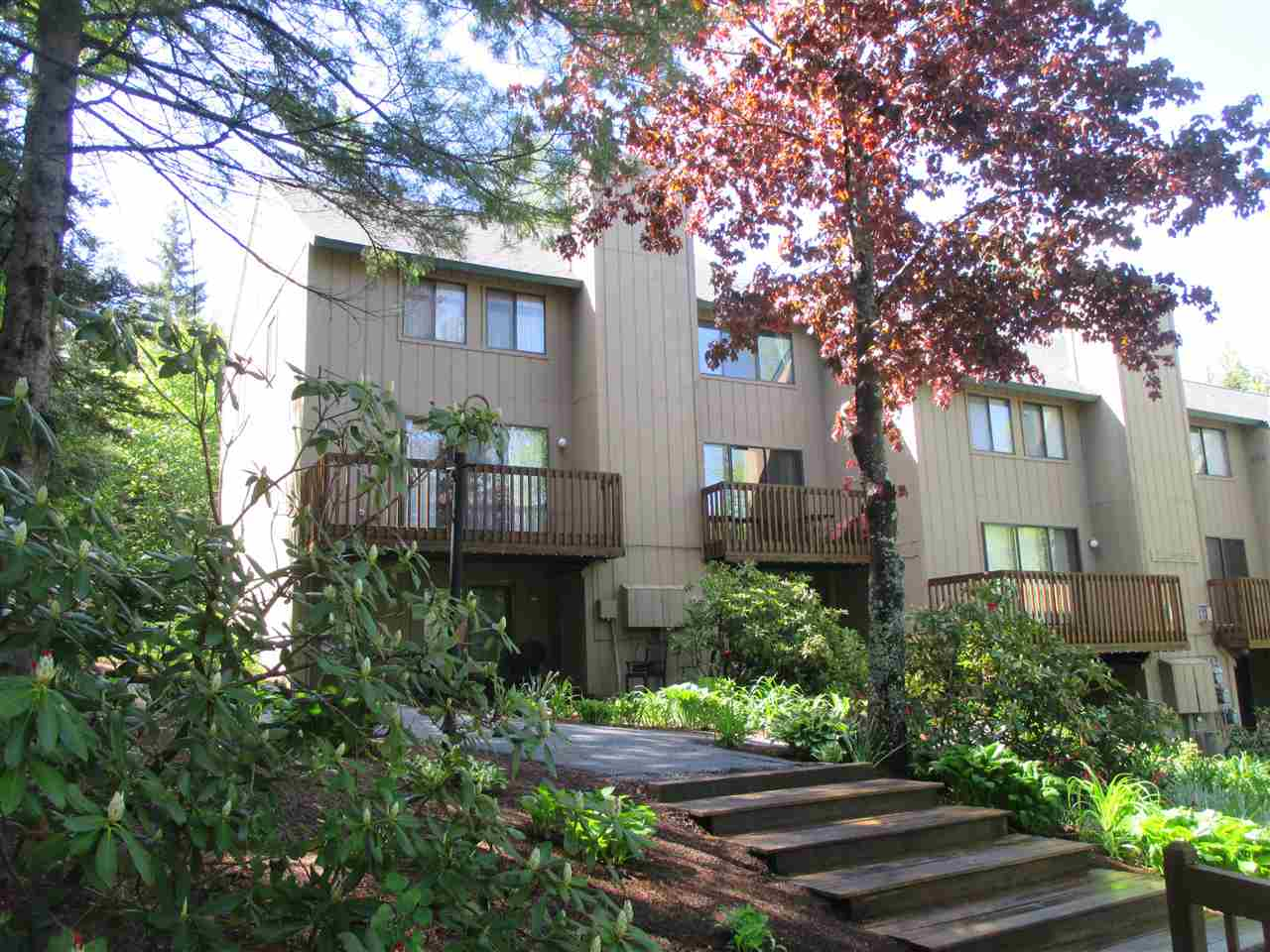 6 Windsor Hill Way 53, Waterville Valley, NH 03215