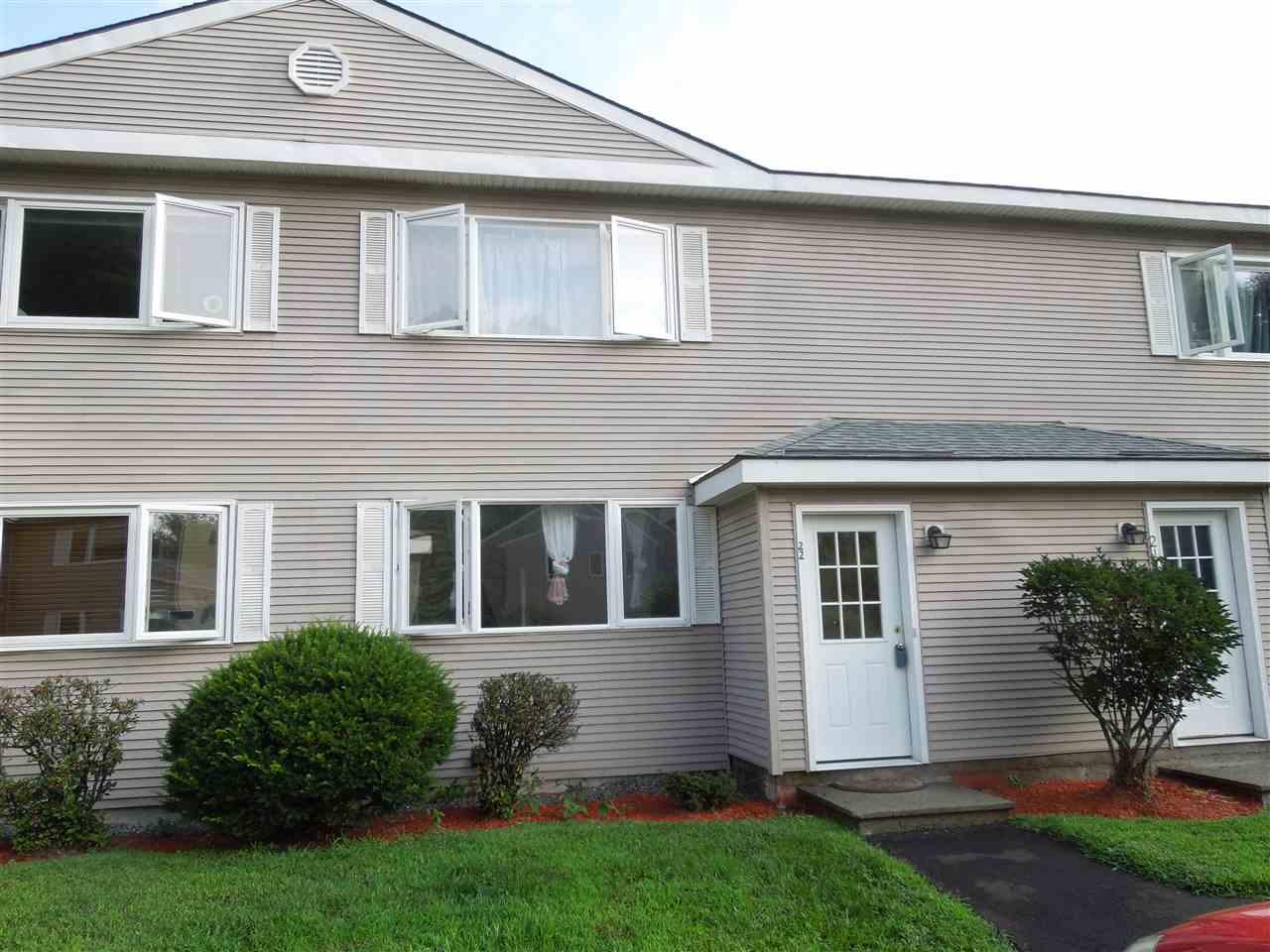 76 Colonial Drive #22, Hartford, VT 05001