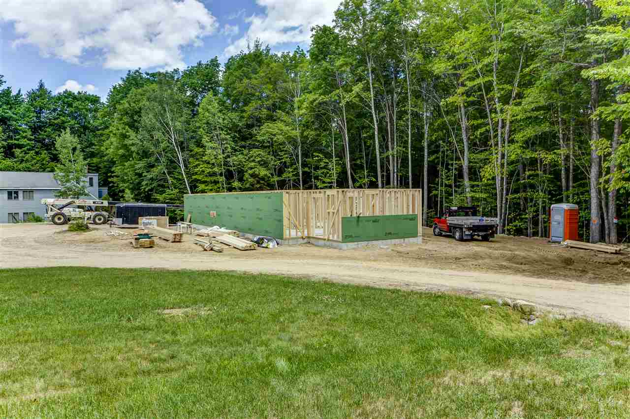 BARTLETT NH Condo for sale $$245,000 | $136 per sq.ft.