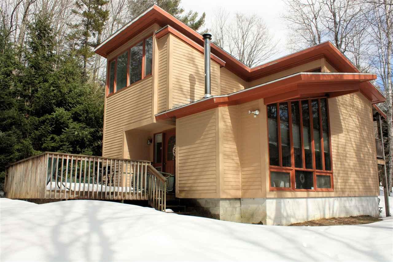Mount-Snow-Real-Estate-4626259-0