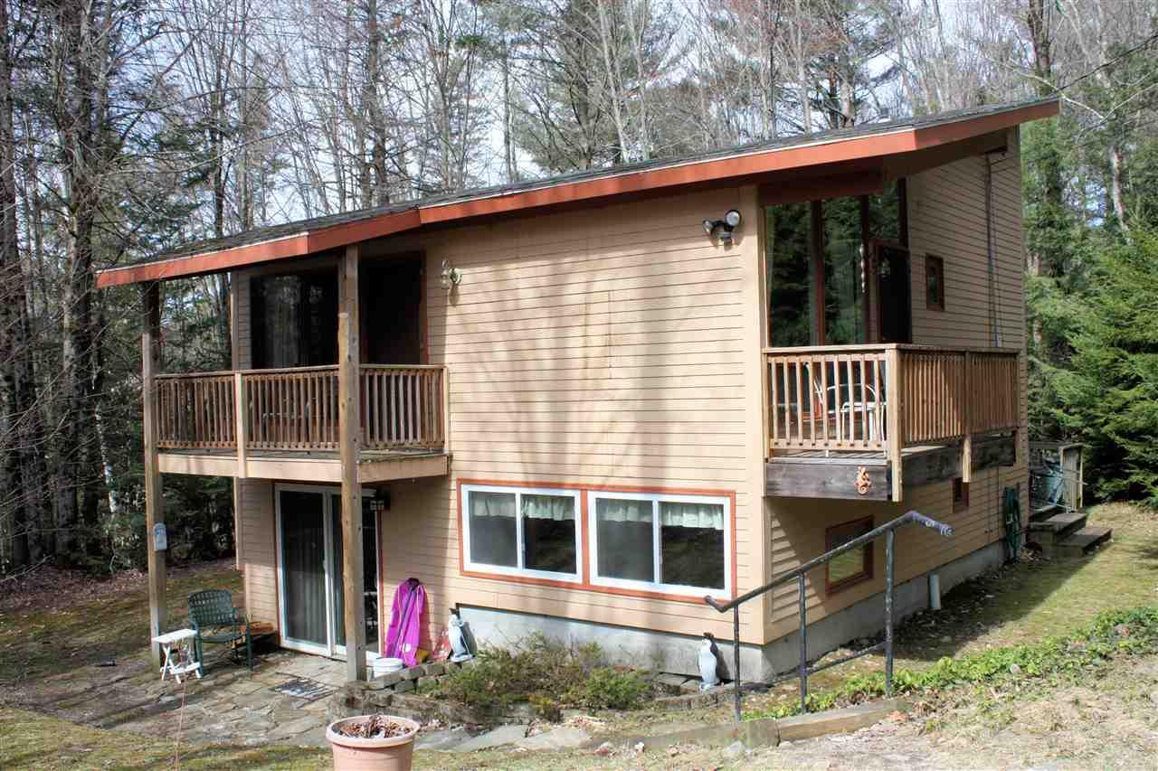 Mount-Snow-Real-Estate-4626259-14