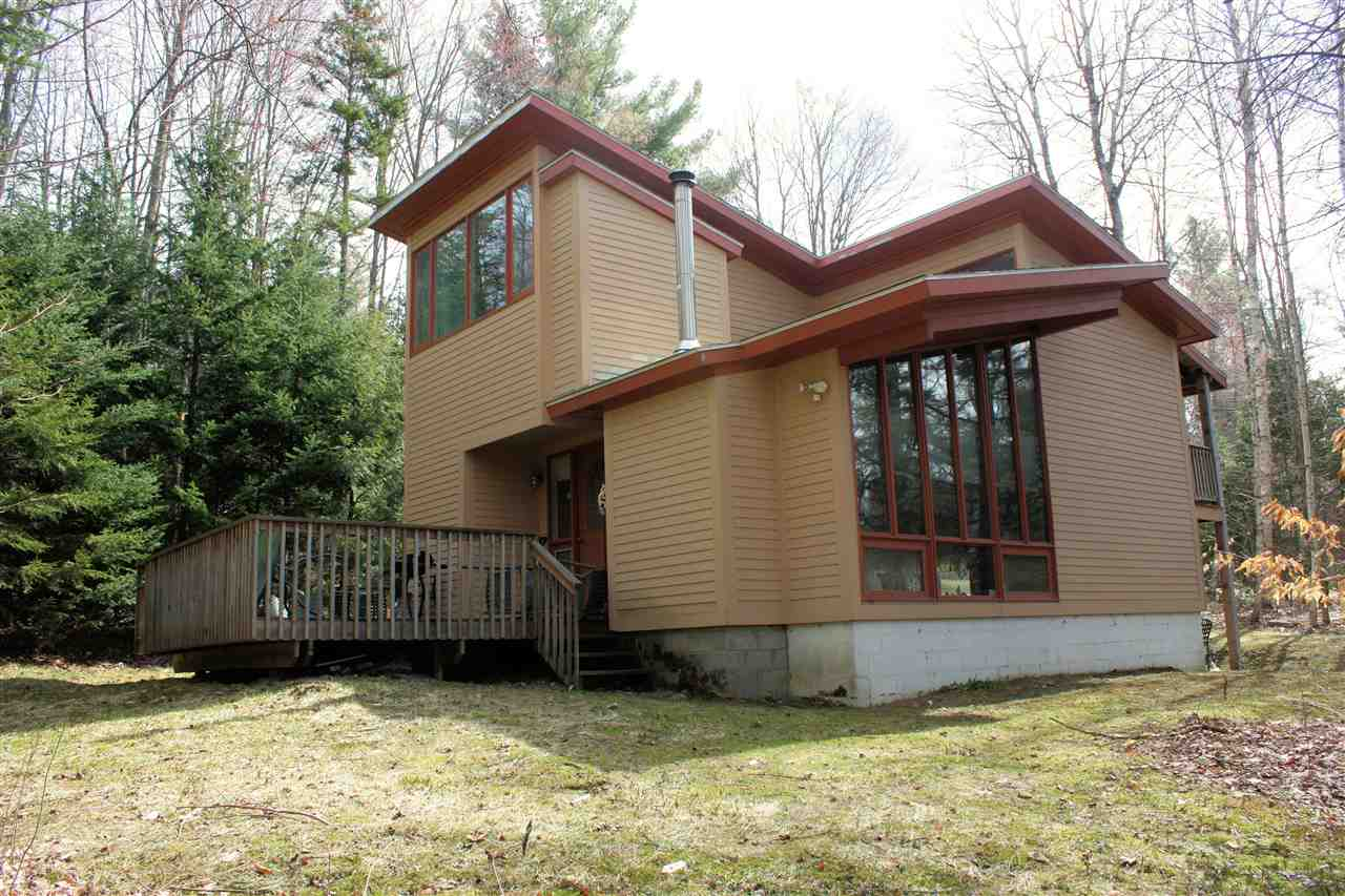 Mount-Snow-Real-Estate-4626259-15