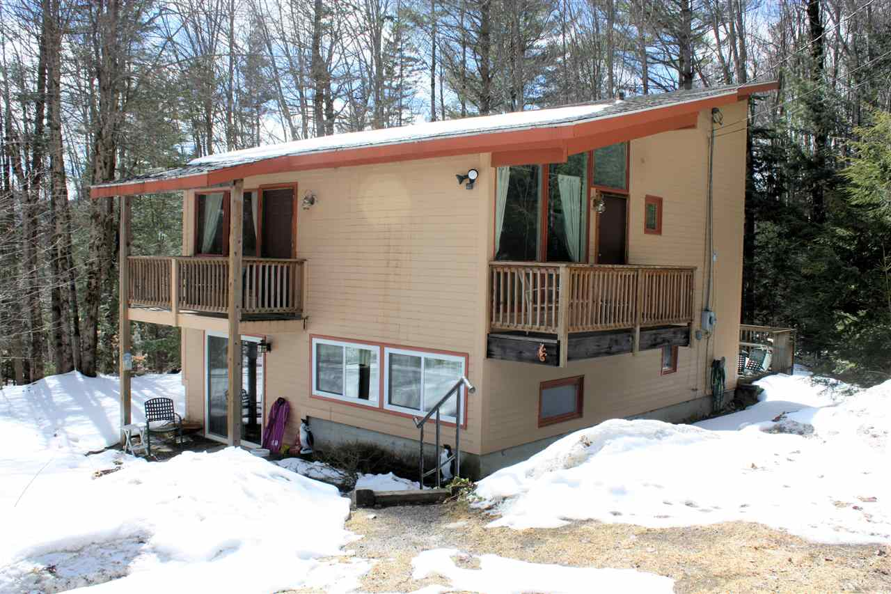 Mount-Snow-Real-Estate-4626259-16