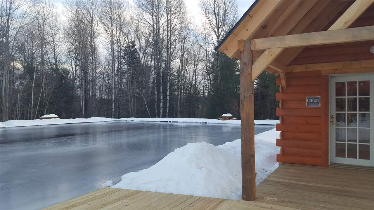 Mount-Snow-Real-Estate-4626259-24