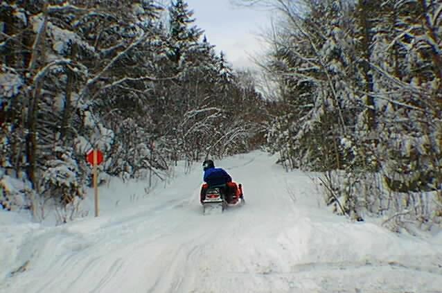 Mount-Snow-Real-Estate-4626259-28