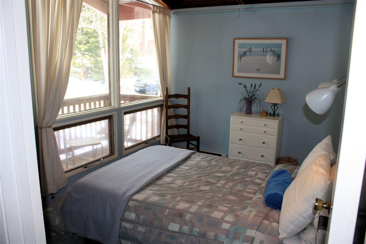 Mount-Snow-Real-Estate-4626259-4