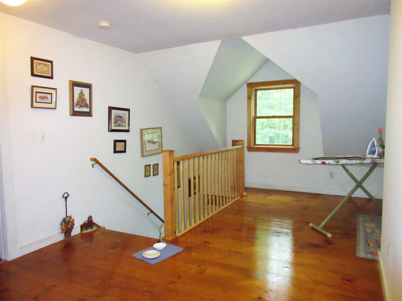 Mount-Snow-Real-Estate-4626264-12