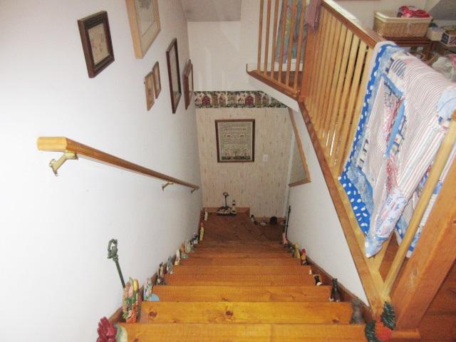 Mount-Snow-Real-Estate-4626264-14