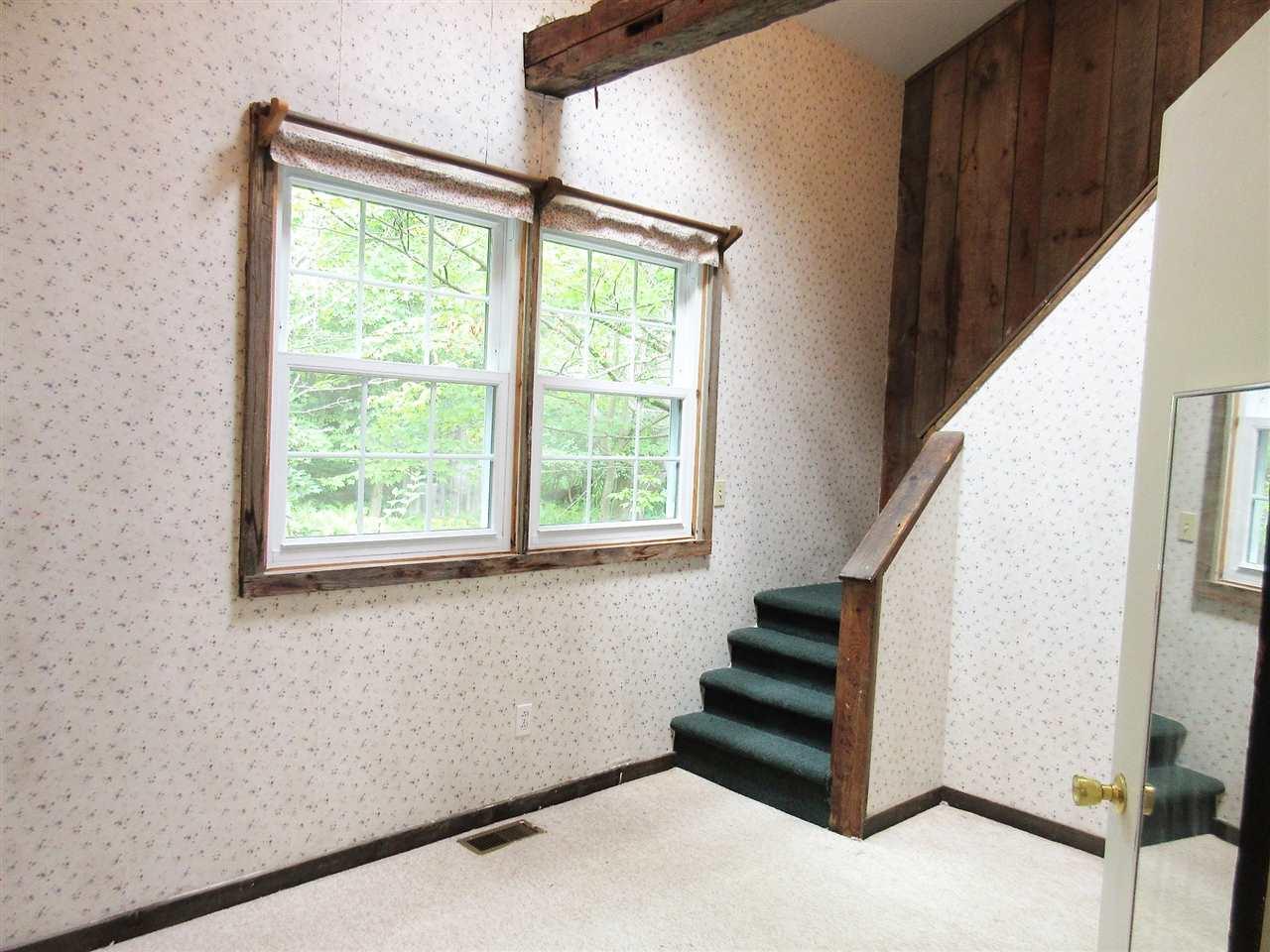 Mount-Snow-Real-Estate-4626264-25